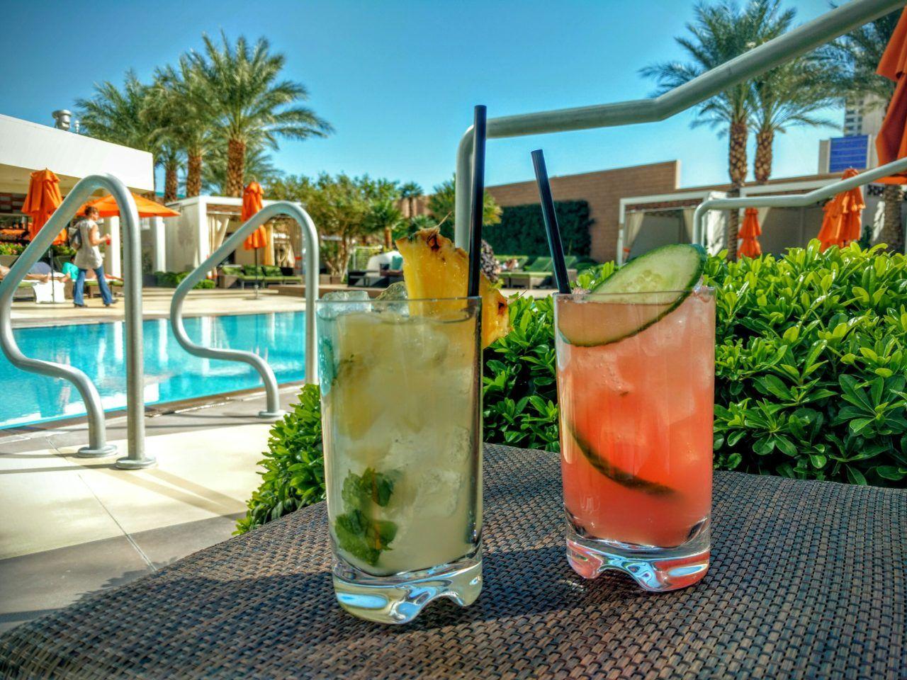 Las Vegas Guide for Grown-Ups | Places to Visit | Pinterest ...