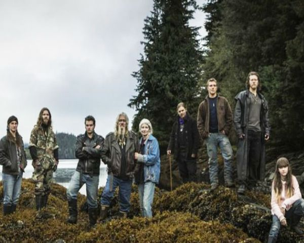 Alaskan Bush People Jail: Who Has Been to Jail & Why - http://www.morningledger.com/alaskan-bush-people-jail-who-why/13120844/