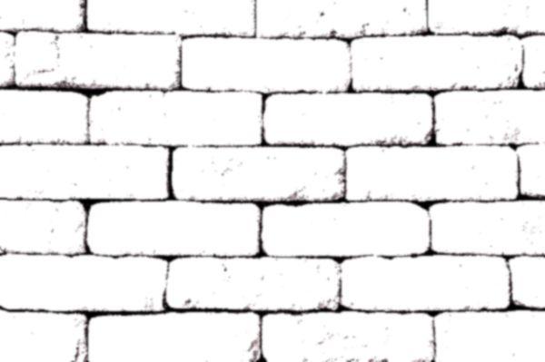 Palimanan 1 Bump In 2019 Brick Wall Drawing Drawings Wall Drawing