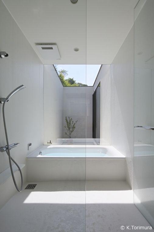 housenote bath in 2018 pinterest badezimmer bad und haus. Black Bedroom Furniture Sets. Home Design Ideas