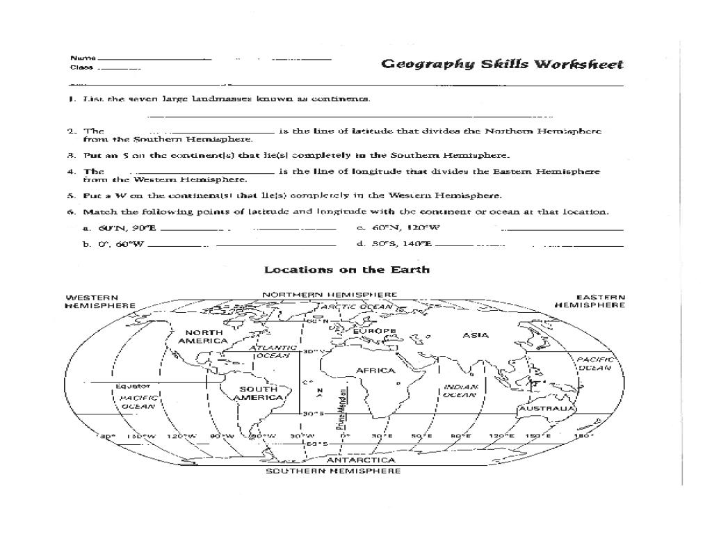 medium resolution of Skills Worksheet Science Skills - Nidecmege
