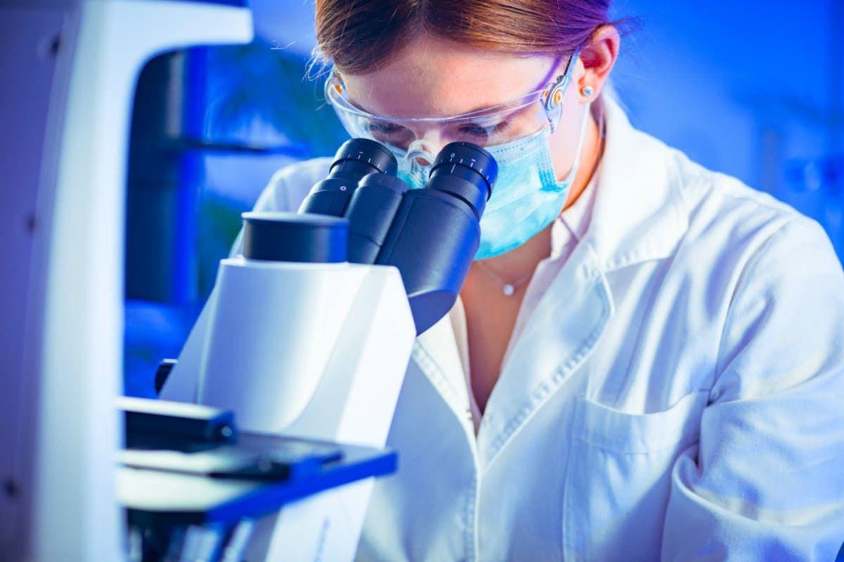 IISER Pune PhD Biological & Life Sciences Research Job