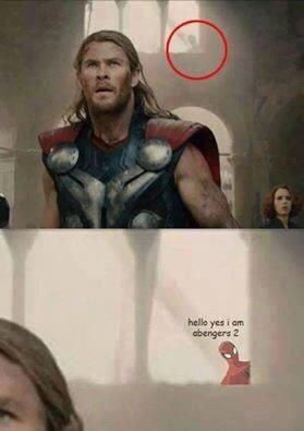 SuperheroFeed (@SuperheroFeed)