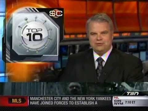 Top 10 Pavel Datsyuk Plays (May 21, 2013)