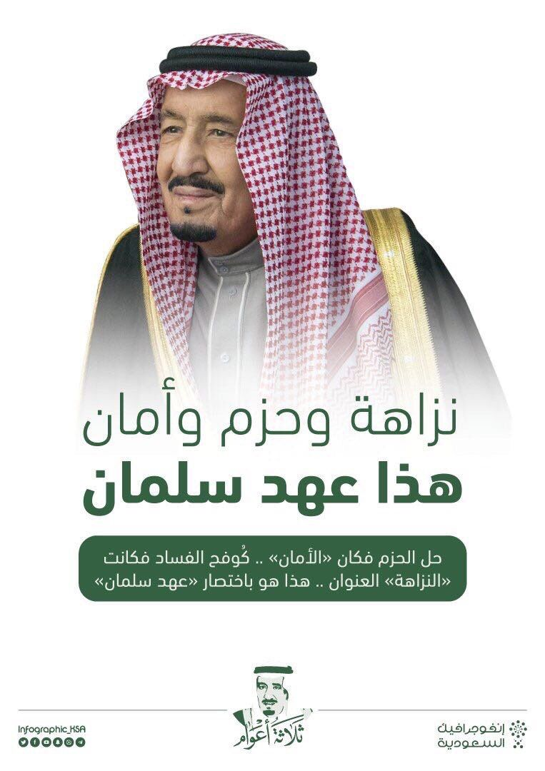 Pin By Bin Zayed On الملك سلمان بن عبدالعزيز ال سعود وولي العهد سمو الامير محمد بن سلمان حفظهما الله National Day Saudi Baby Bear Baby Shower Social Media Network