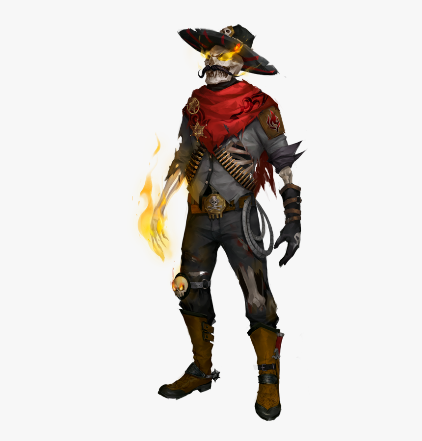 Free Fire Png Skins Transparent Png Is Free Transparent Png Image To Explore More Similar Hd Image On Pngitem Fire Art Joker Wallpapers Character Wallpaper