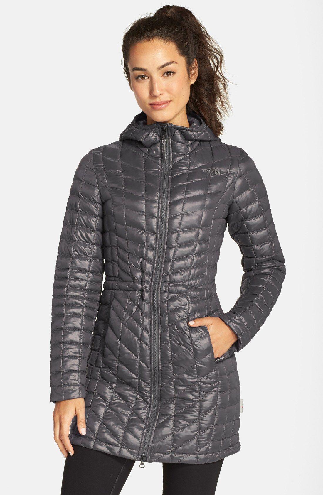 Pin On Jacket Ponchos Coat For Women [ 1687 x 1100 Pixel ]