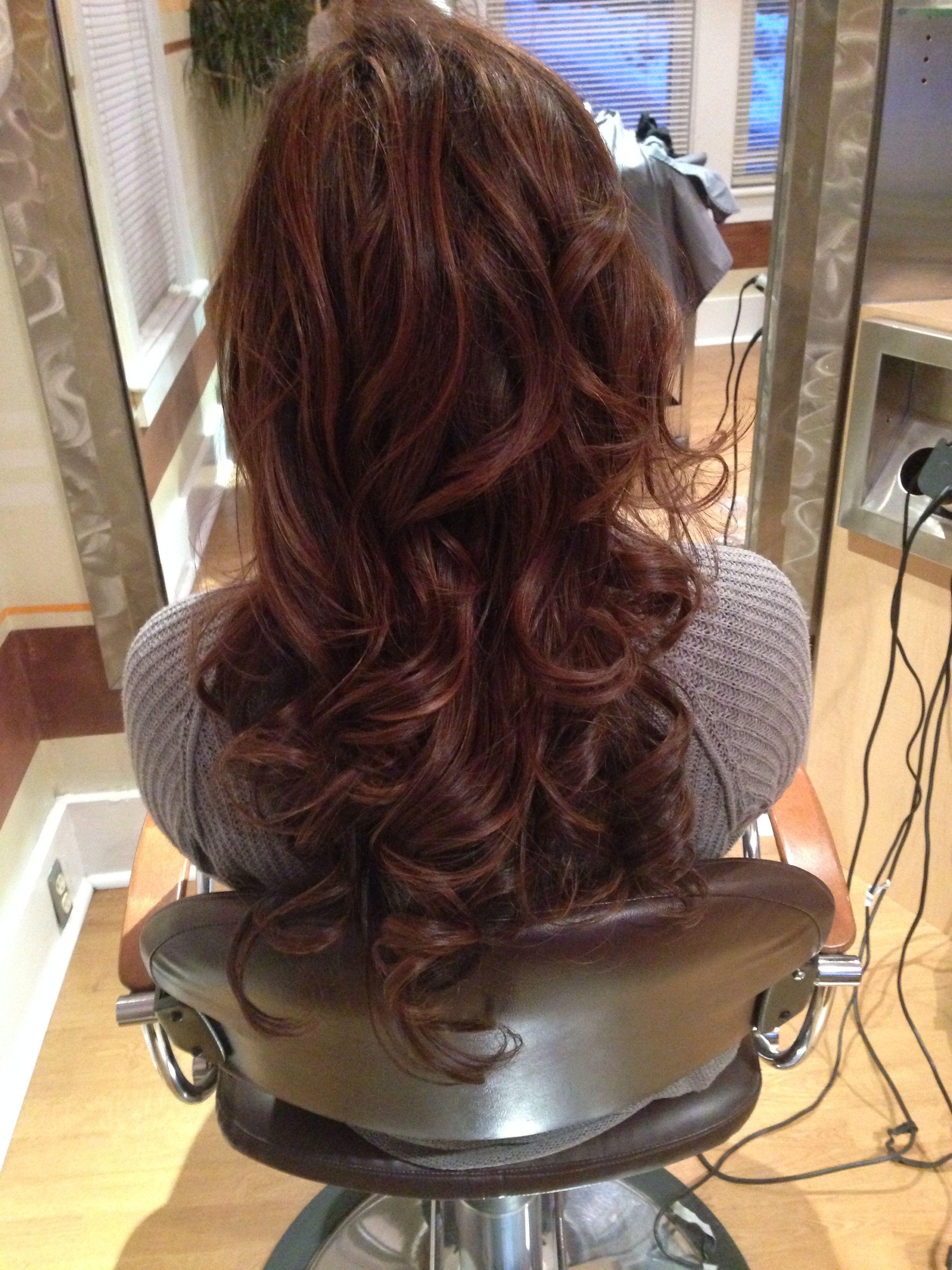 Elegant Wedding Hairstyles Part Ii Bridal Updos Hair