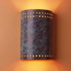 Latigo Lights Copper Wall Sconces Sconces Copper Wall Sconce Wall Sconces