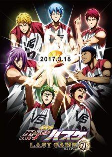 Kuroko No Basuke Season 4 : kuroko, basuke, season, Kuroko, Basket:, Picture, Basket,, Kuroko,, Kuroko's, Basketball