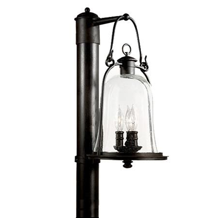 lighting light lights amazon outdoor dp com high collection french post garden