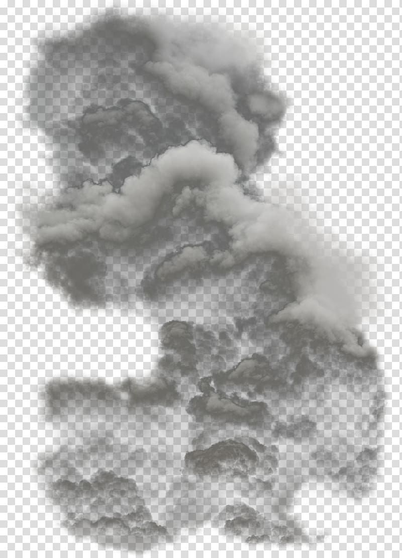 Black Smoke Effect Design Element Free Image By Rawpixel Com Tong In 2021 Smoke Art Smoke Vector Design Element