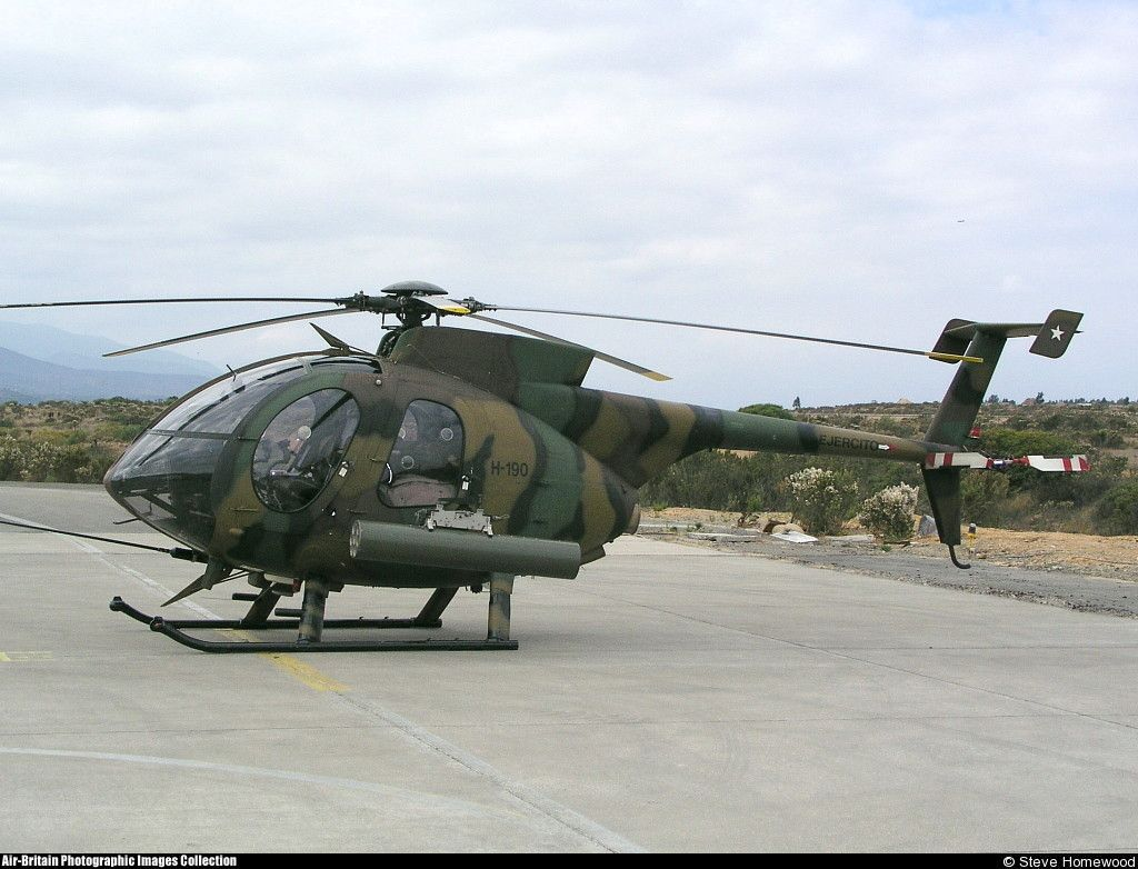 md helicopters - Google Search