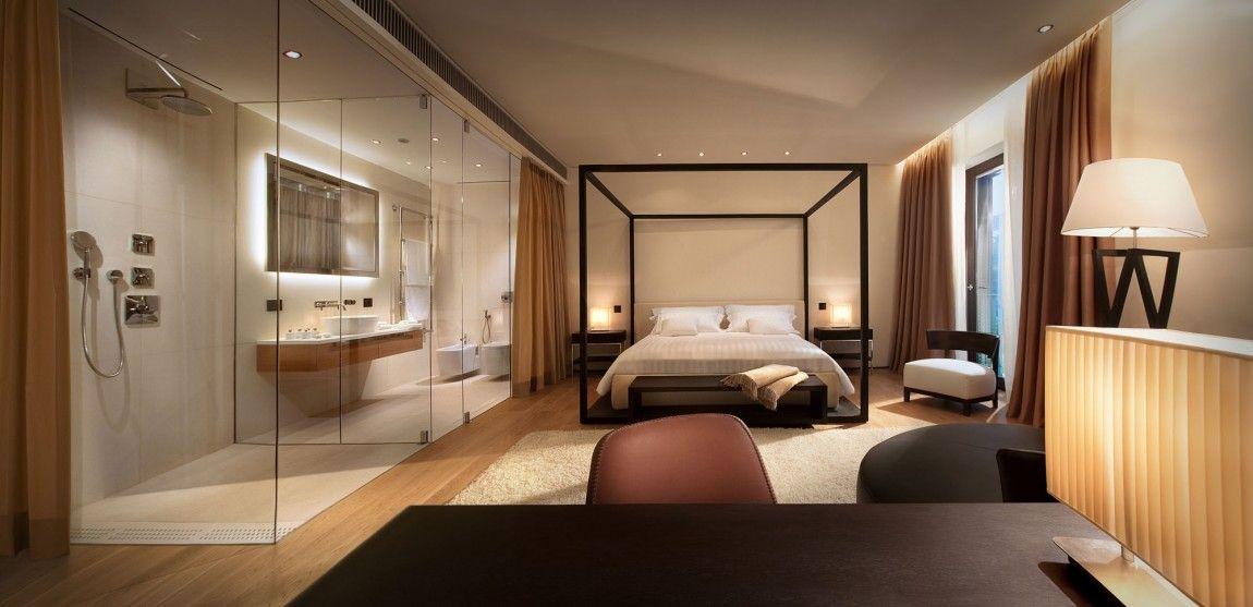 Star Hotel Principe Forte Dei Marmi Sleep