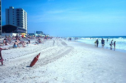Baltimore Maryland Beach The Best Beaches In World