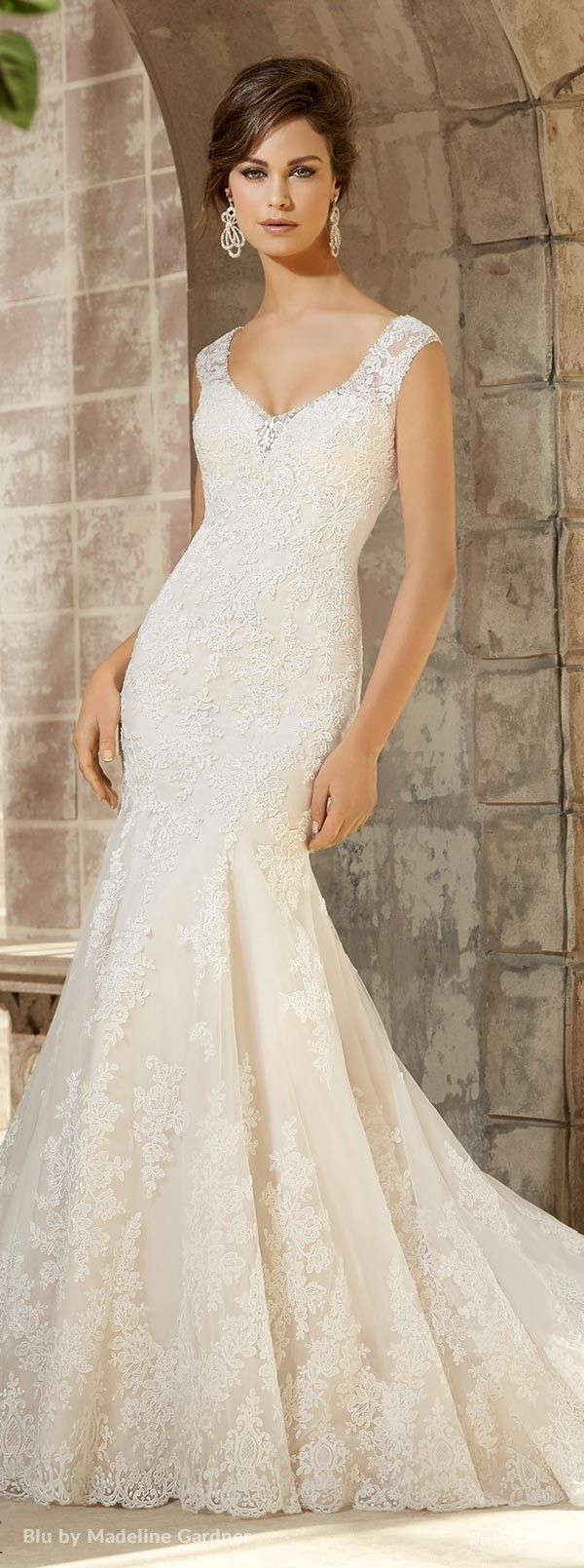 Pin by koren crosby on ideas pinterest wedding bridal gowns and