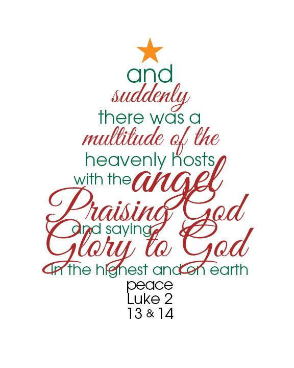 Pin on Christmas Poems and Quotes