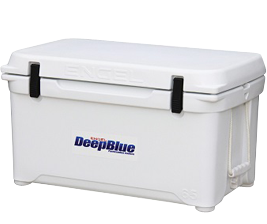Engel Coolers Com Ice Chest Cooler Cooler Ice Chest