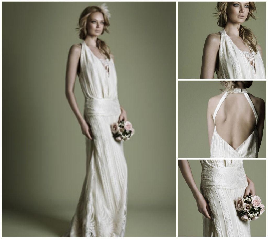 long s silk dress spaghetti straps Google Search Dress