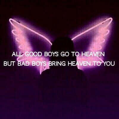P. Diddy - Bad Boy for Life Lyrics | Musixmatch