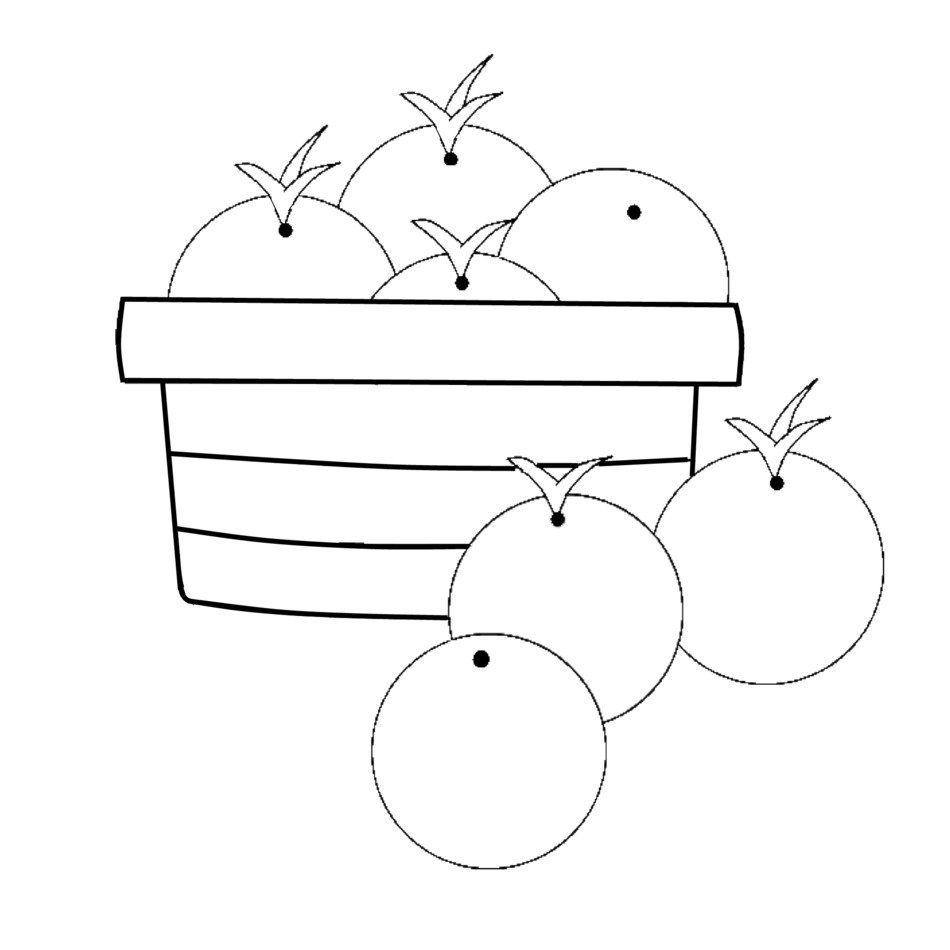 Basket Clipart Black And White Clipart Black And White White Easter Baskets White Baskets