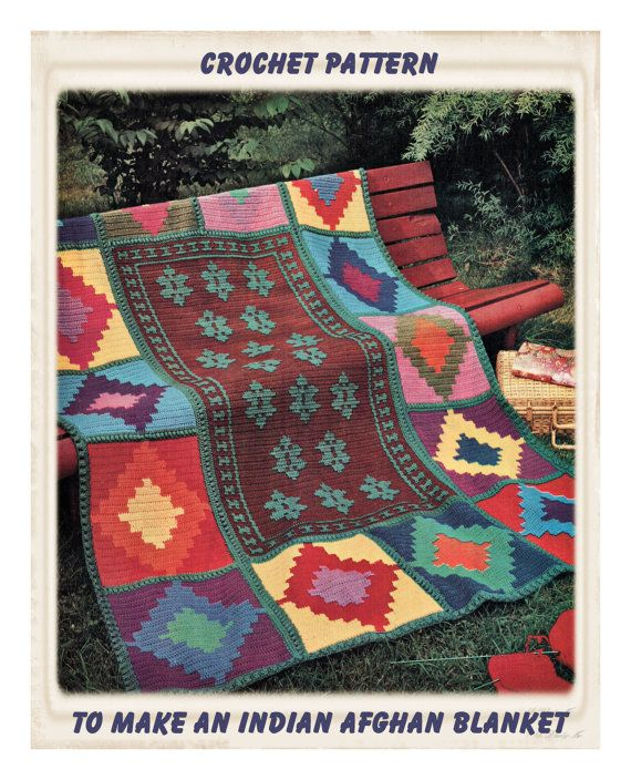 Instant download PDF Cross Stitch Chart & Instructions to make a ...