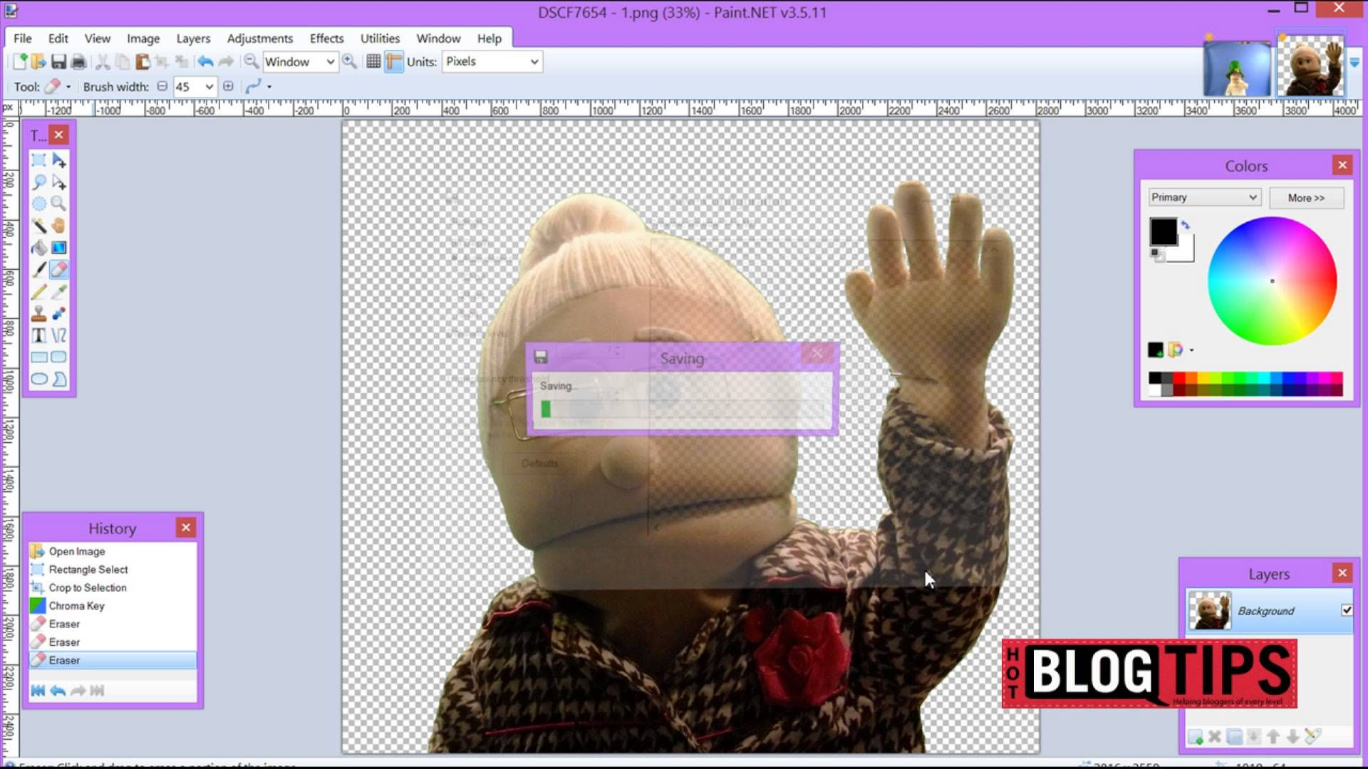 How to use chroma key in paint this tutorial shows you step how to use chroma key in paint this tutorial shows you step by baditri Image collections