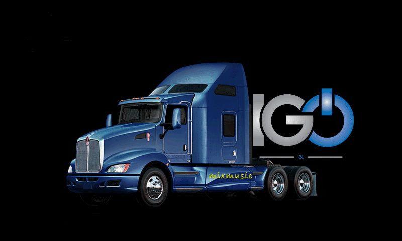 iGO Primo Truck HERE Full Europe EVO 2017 | GPSURL com Forums - gps