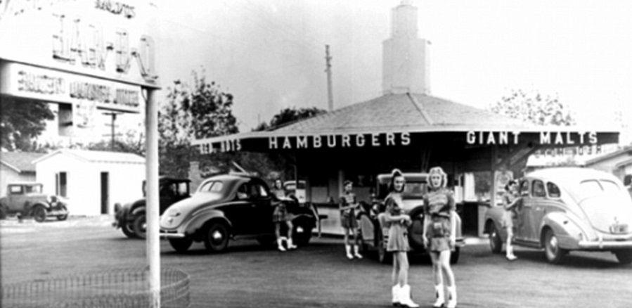 Macdonald Used Car City