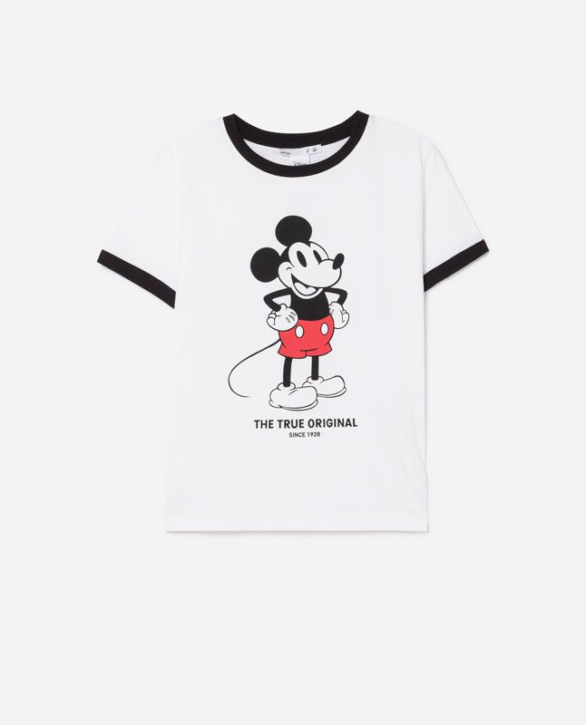 510890db829 Mickey Mouse 90th Anniversary