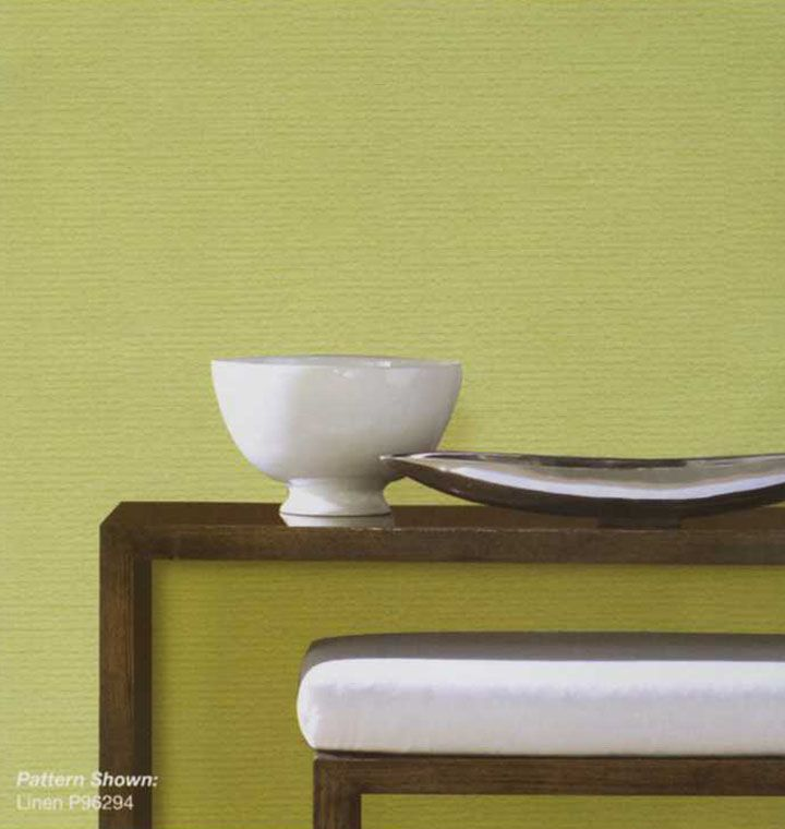 Easy Textures Paintable Wallpaper   Pattern Number P96294
