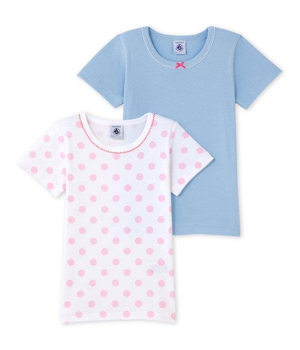 Lot De 3 A 20 Housses Sous Vide Avec Ou Sans Coffre De Rangement Petites Moyennes Et Grandes Taille Avec Images Mode T Shirt Petit Bateau