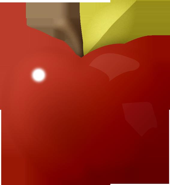 Kaagard Apple Apple1 Png 567 617 Fruit Picture Apple Fall Scrapbook