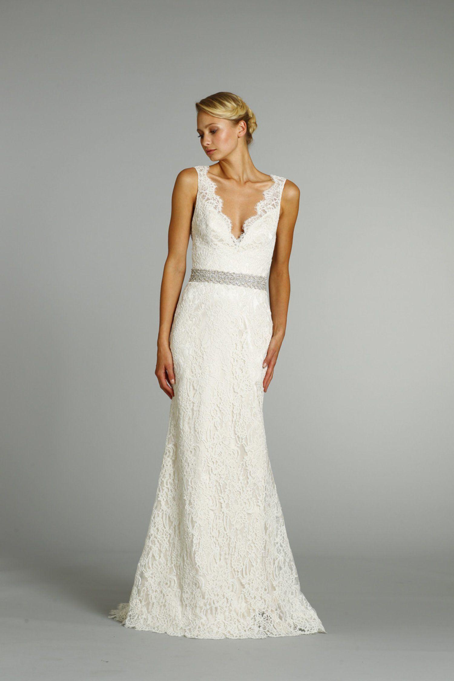 Jim hjelm stillwater minnesota raffine bridal clothes