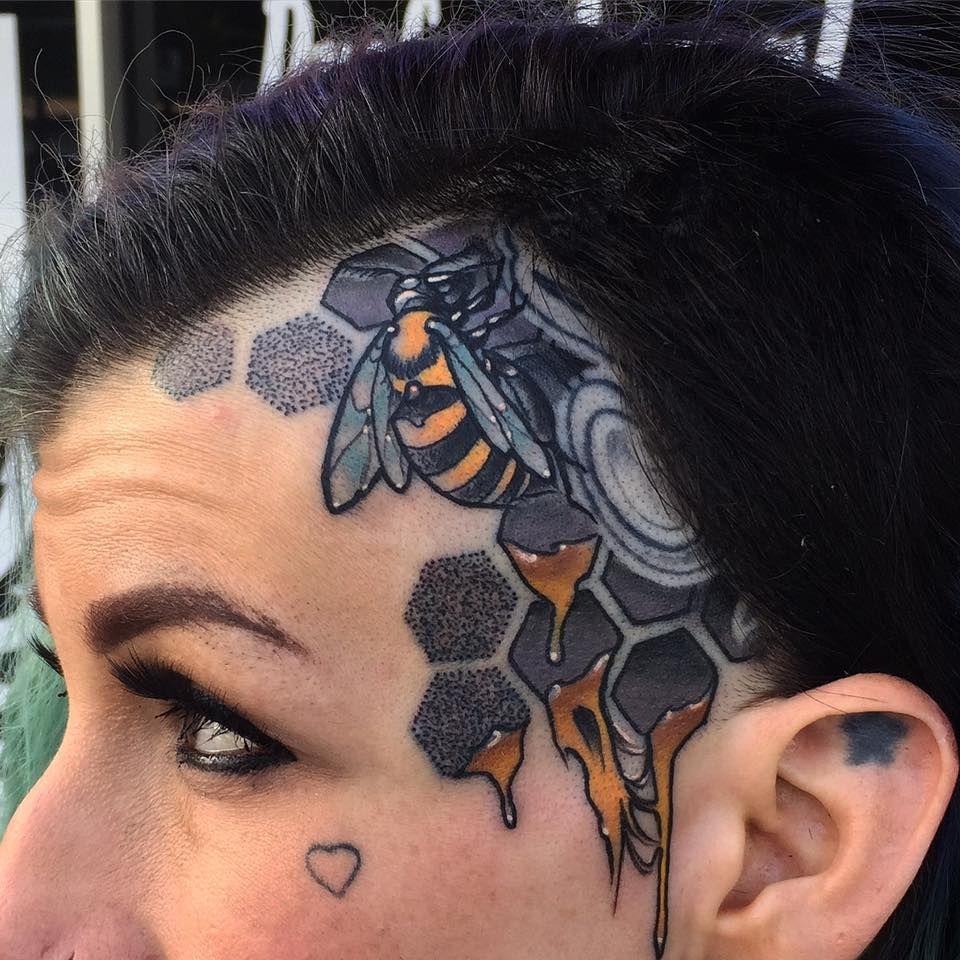 Park Art|My WordPress Blog_Tattoo Shop On Rancier In Killeen Tx
