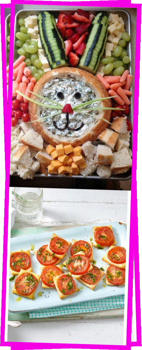 Bacon Cheddar Ranch Pinwheels VIDEO – Sweet And Savory Meals