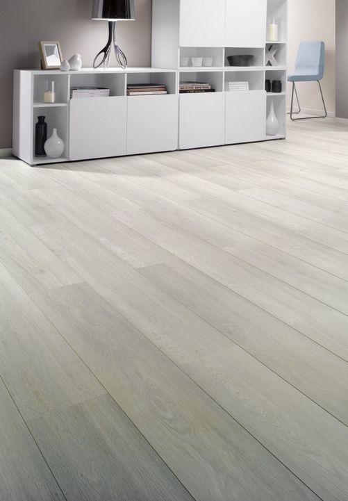parquet stratifi gris fonc salle definition ouverte entretien contrecolle blanc point salon. Black Bedroom Furniture Sets. Home Design Ideas