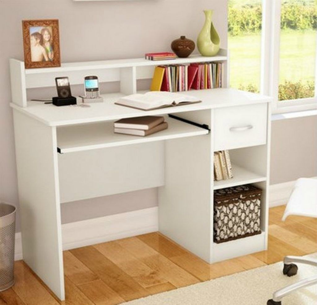 Finding Desk For Bedroom Desain Meja Mebel