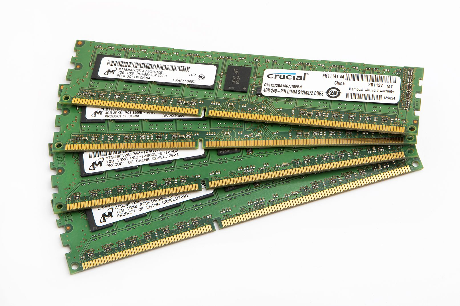 Computer Ram in 2020 Stock photos, Ram, Computer