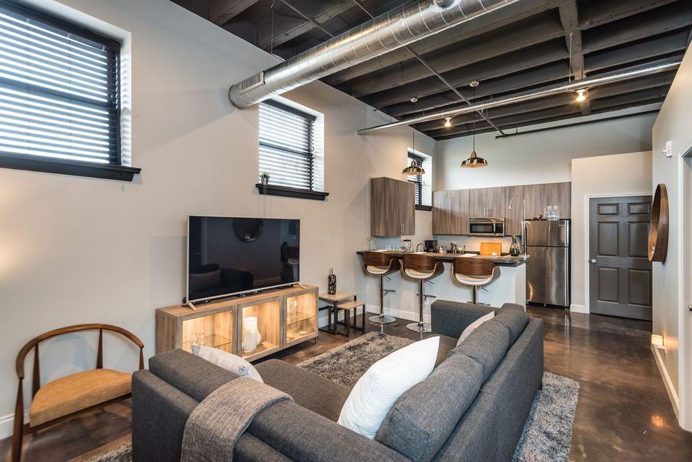 Rent in Orlando, Las Vegas, St. Louis: What $1,000/Month ...