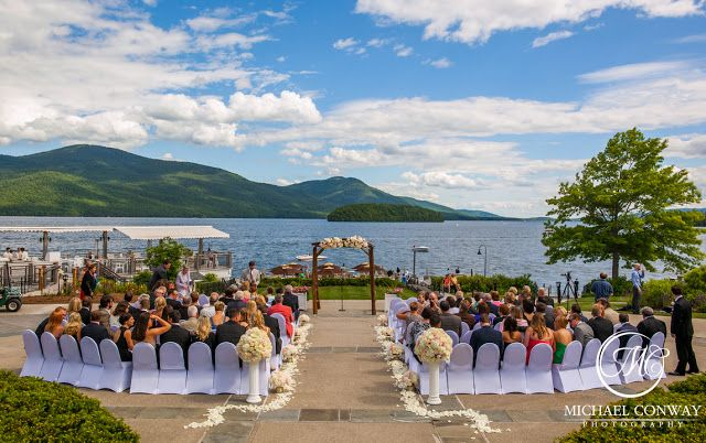 Inexpensive Wedding Venues In Upstate Ny Weddings Lake George Six Flags Great Escape New York