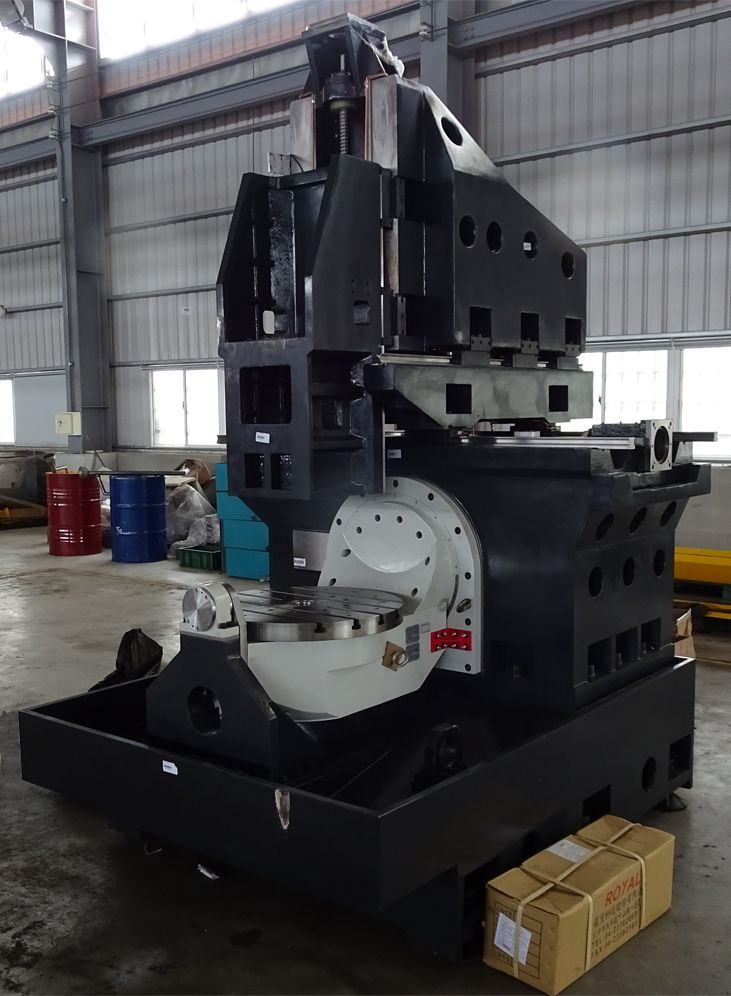 Smartech Machinery and Equipment | CNC Frame | CNC build inspiration ...