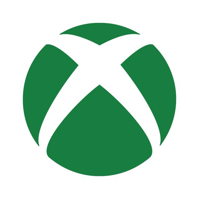 Xbox Logo Vector Ai Free Download Xbox Logo Video Game Logos Xbox