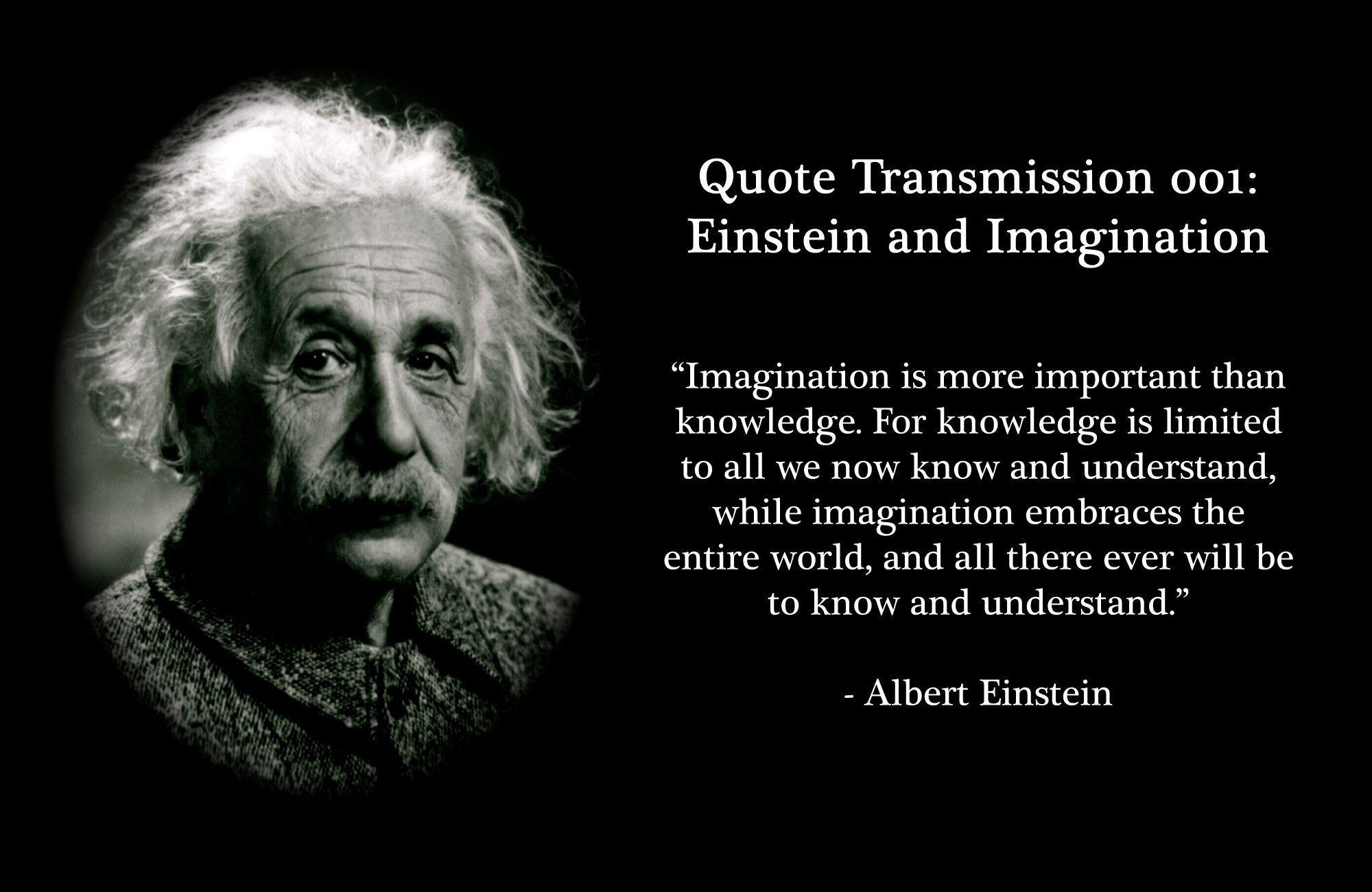 Albert Einstein Famous Quotes With Images Spreuken en