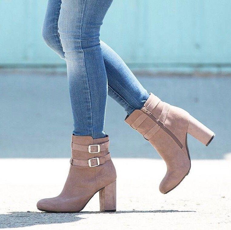 Fashion high heels, Cheap womens shoes