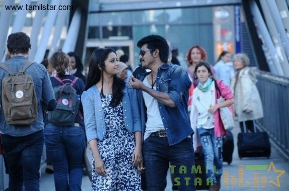 sattai tamil movie free download in utorrent