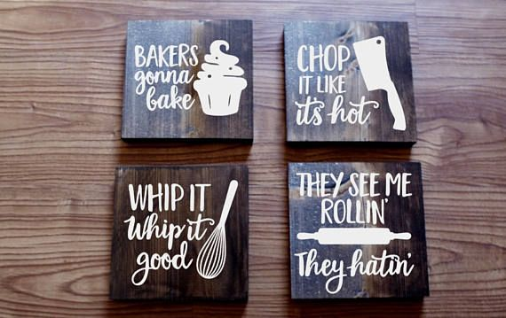 Kitchen Wood Sign Kitchen Decor Kitchens Bring Families Together Grandma Mom Kitchen Sign Gift House Warming Gift Kitchen Signs Rustic Signs Wood Signs