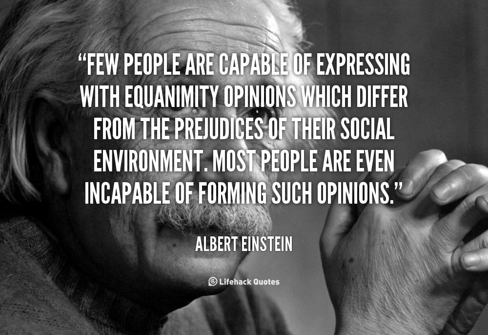 19 Motivational Quotes From Albert Einstein Albert Einstein Quotes Einstein Quotes Albert Einstein