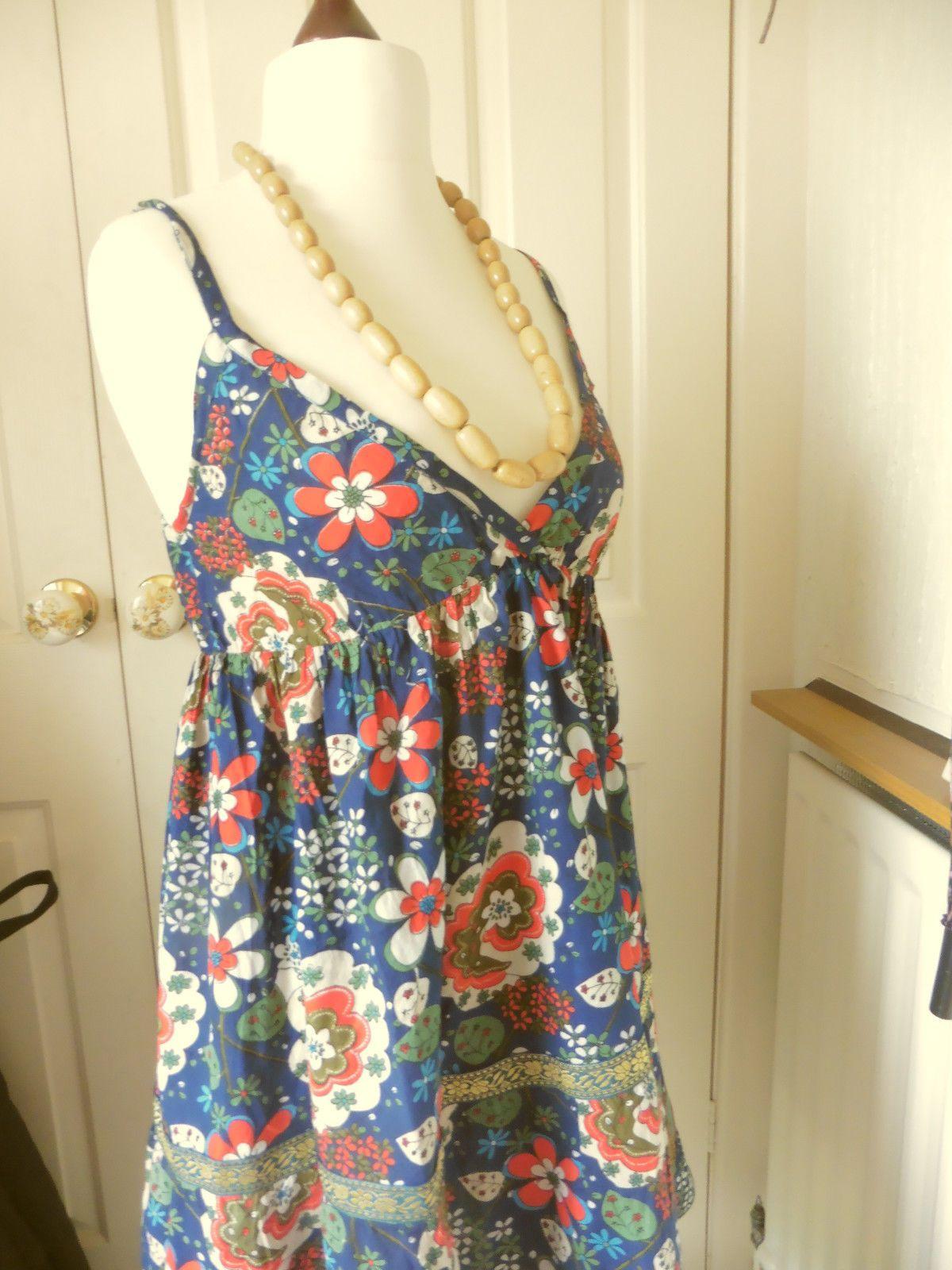 9901eaf1ee Ebay Uk Summer Dresses Size 12 - Gomes Weine AG