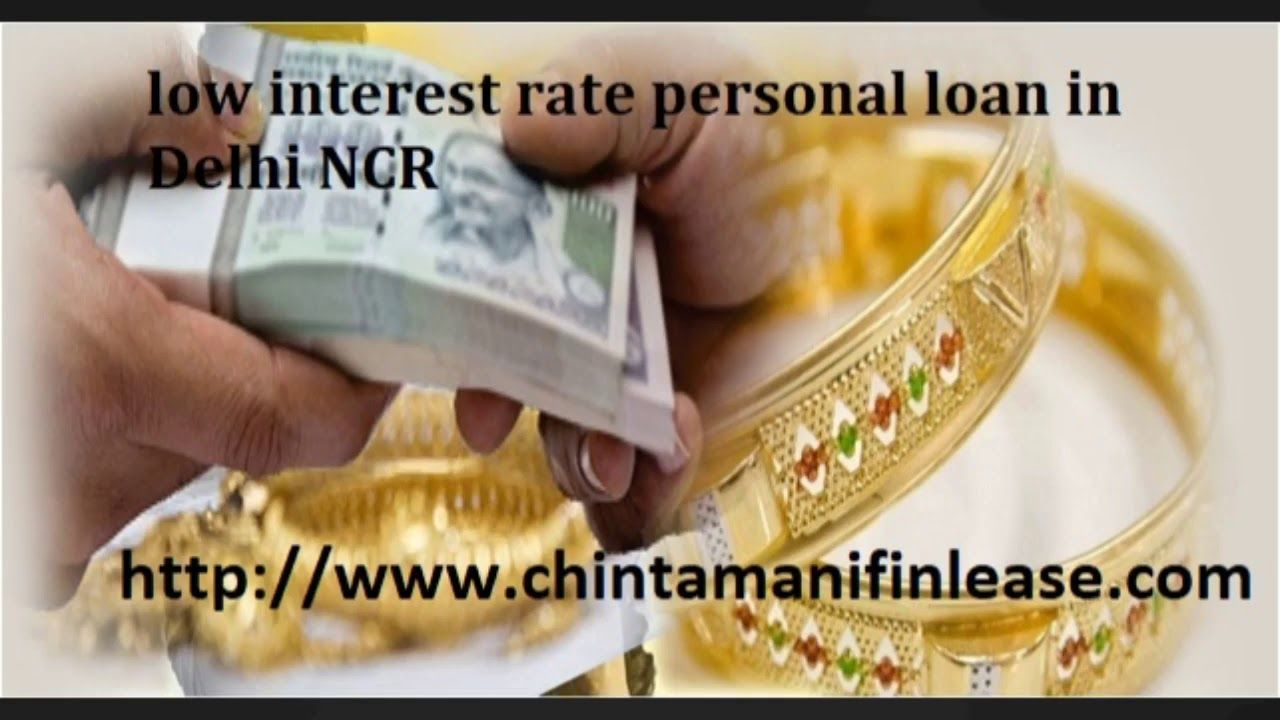 Cash loans citibank photo 5